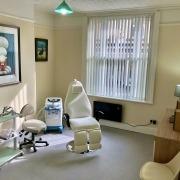 Ear wax removal North Devon, ear syringing Bideford, Ear syringing Torrington, Ear syringing Holsworthy,