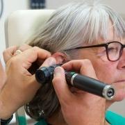 Barnstaple-North Devon- Microsuction-Ear-wax-removal