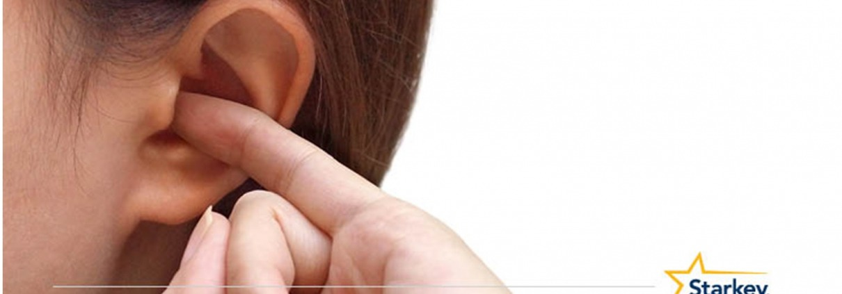Earwax Microsution Barnstaple